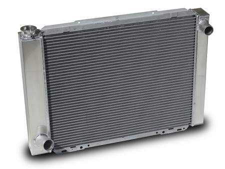 Where Can I Get A Car Radiator For Sale In Queens, NYC?