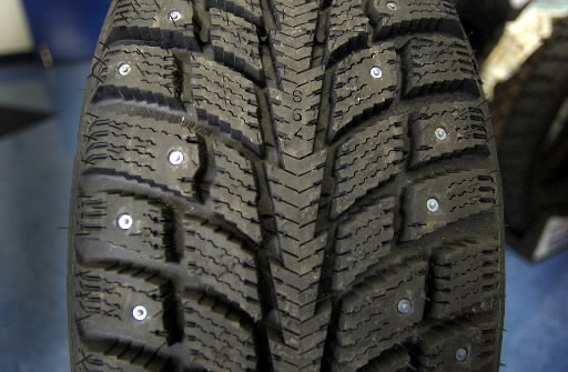 Cheap DIY fixes with Used Auto Parts – Part 4 – Replacement Tires