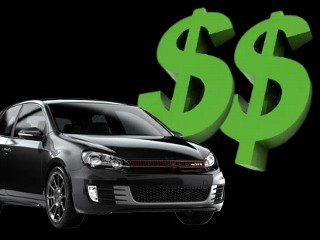 Buying a second hand car? Here's what to look for.