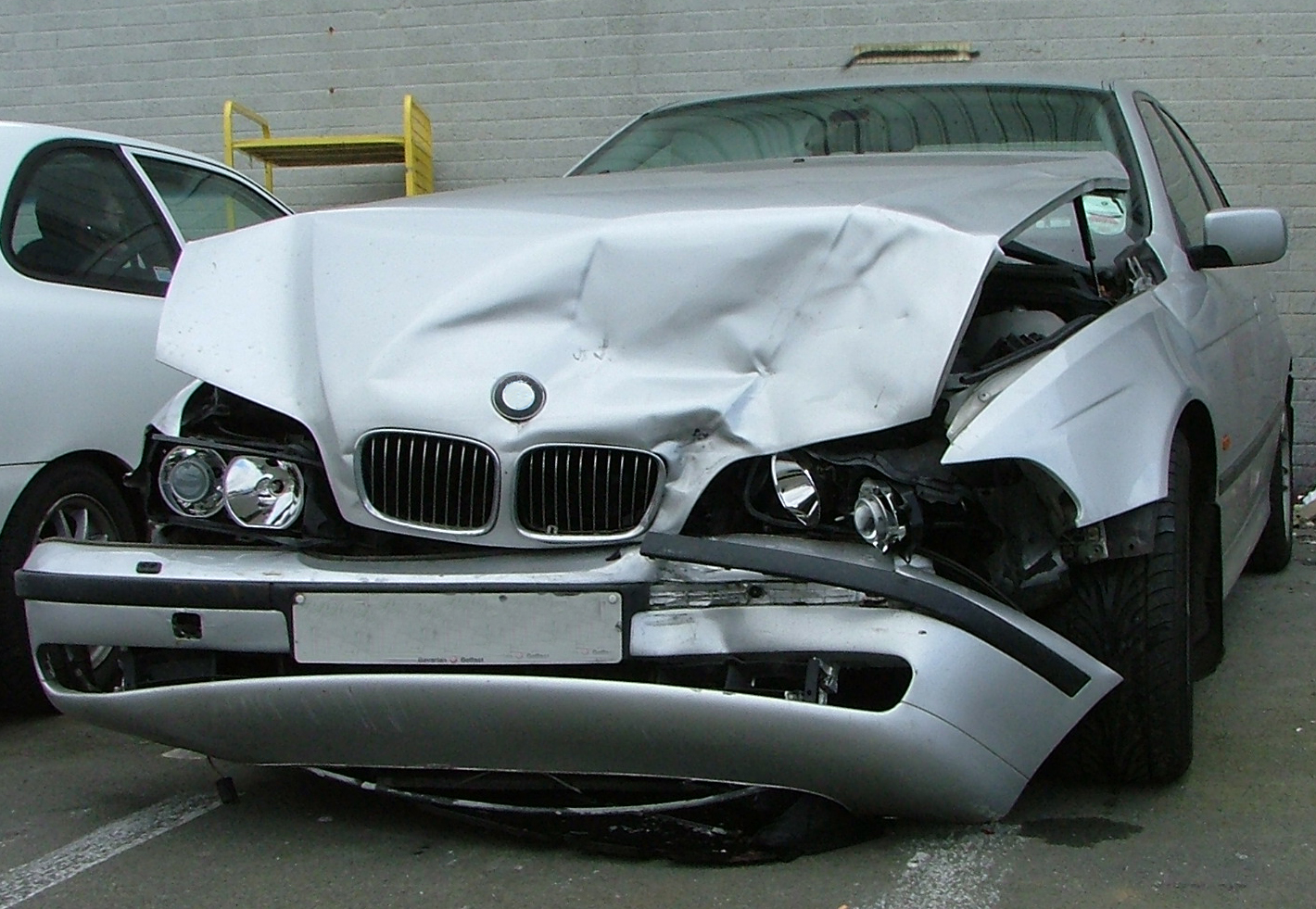 NYC Auto Salvage Is A Junk Car Removal Service, Used Auto Parts, Windsields And Auto Glass Replacement Service