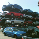 Auto Recycling and Salvaging