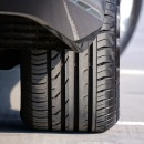 Things to Consider for Your Need to Change Your Tire