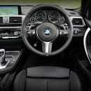 10 Cleaning Tips That Rejuvenate Your Car's Interior