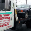 Helpful Tips When Your Car Needs to Tow