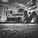 Top 10 Tips for Choosing the Right Auto Repair Shop