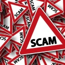 Warning! Auto Repair Scam