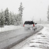 TIPS TO GET YOUR CAR READY FOR WINTER