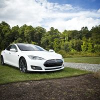 Can You Recycle Hybrid Cars?